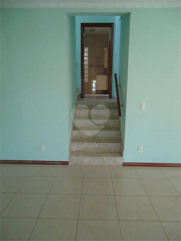 Venda Casa Indaiatuba Jardim Esplanada REO498264 9