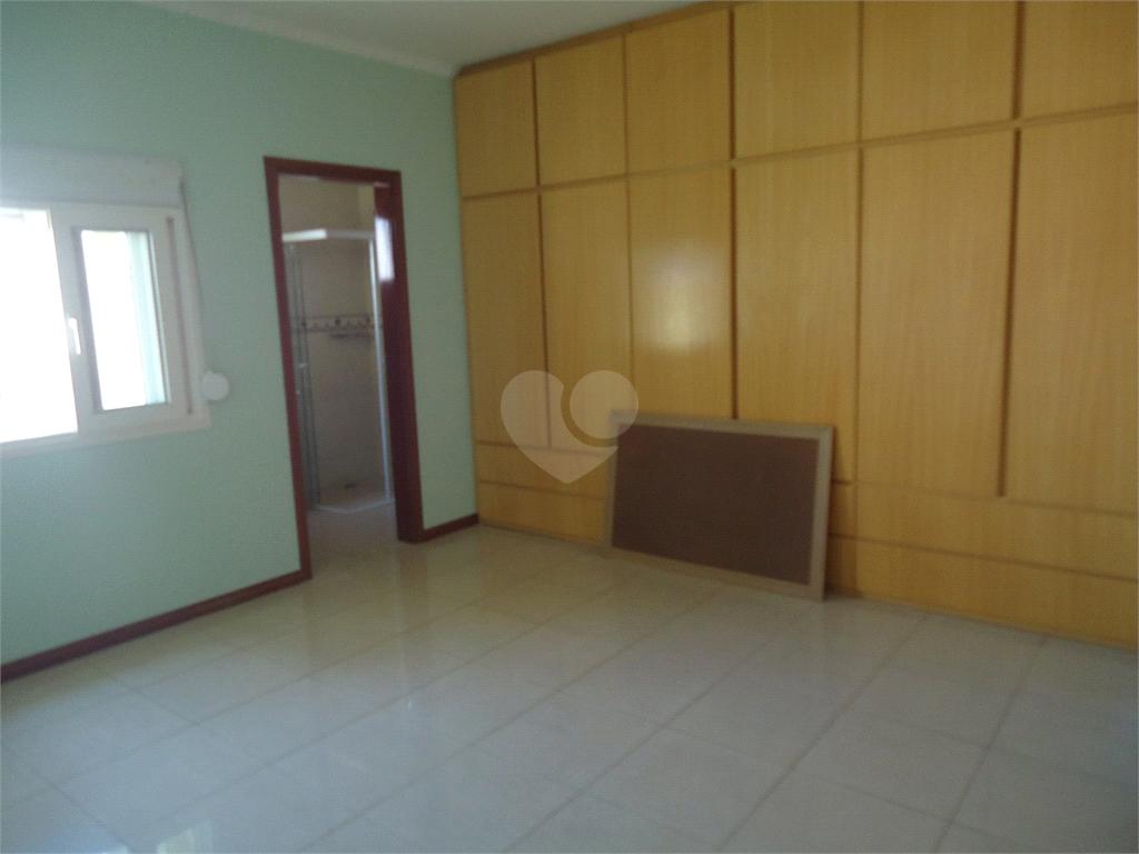 Venda Casa Indaiatuba Jardim Esplanada REO498264 23