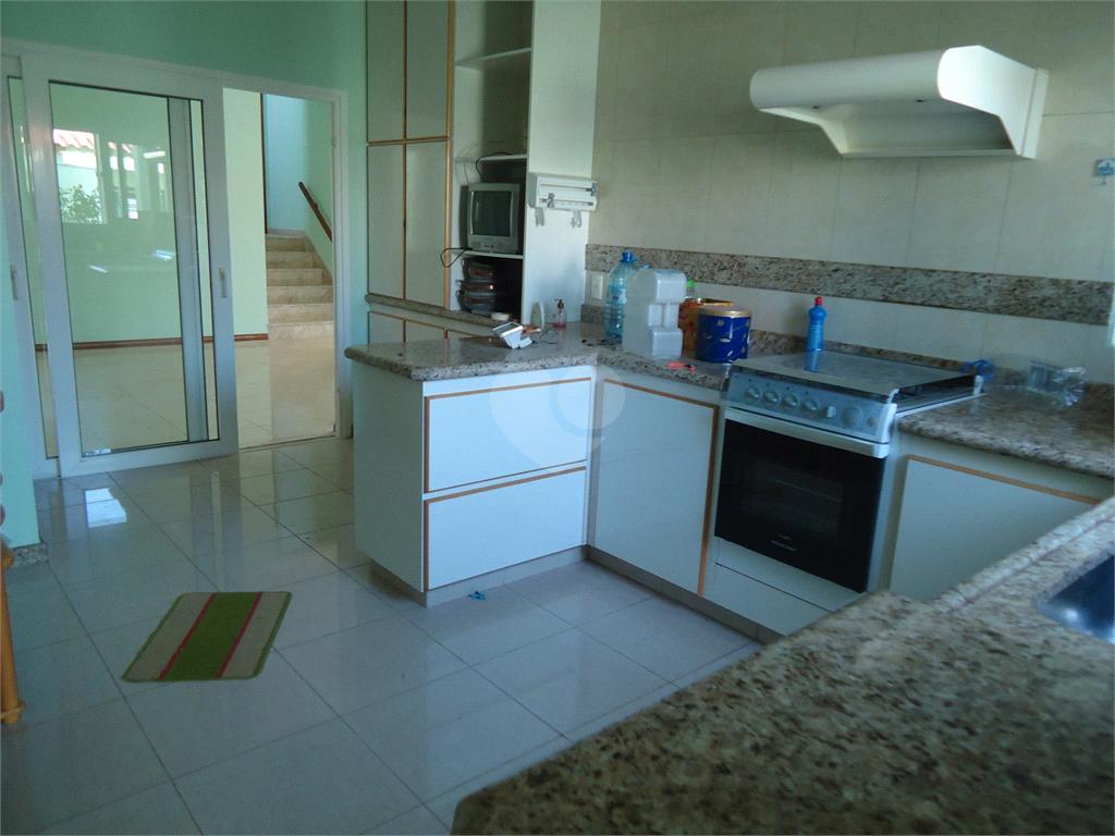 Venda Casa Indaiatuba Jardim Esplanada REO498264 16