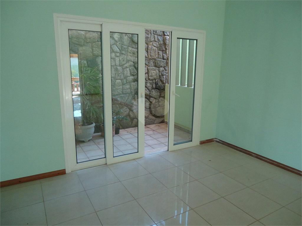 Venda Casa Indaiatuba Jardim Esplanada REO498264 6