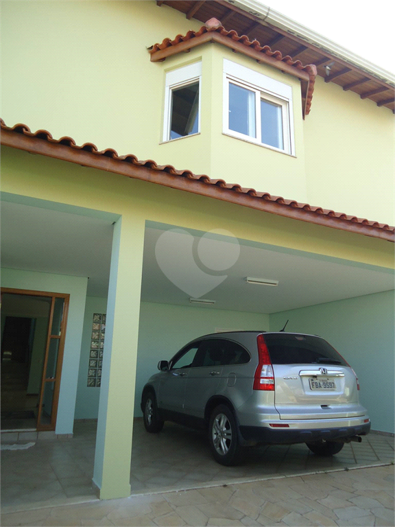 Venda Casa Indaiatuba Jardim Esplanada REO498264 8