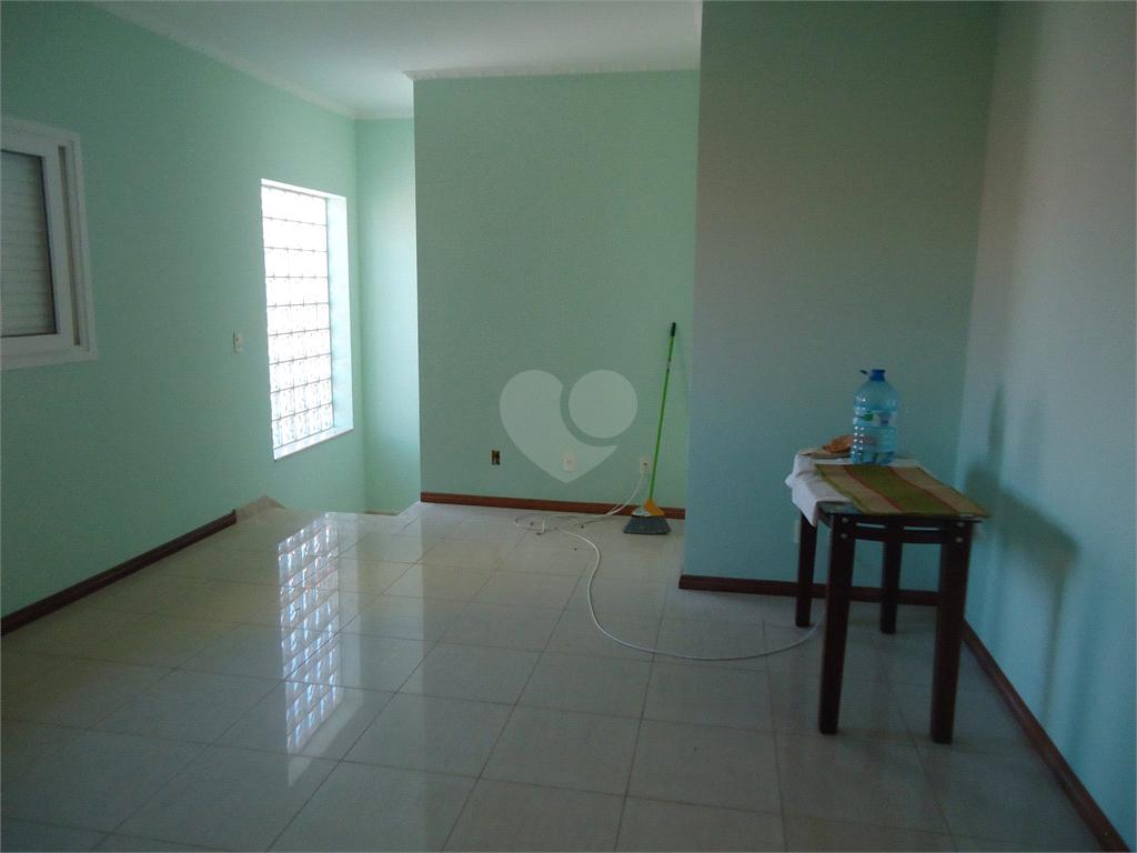 Venda Casa Indaiatuba Jardim Esplanada REO498264 14