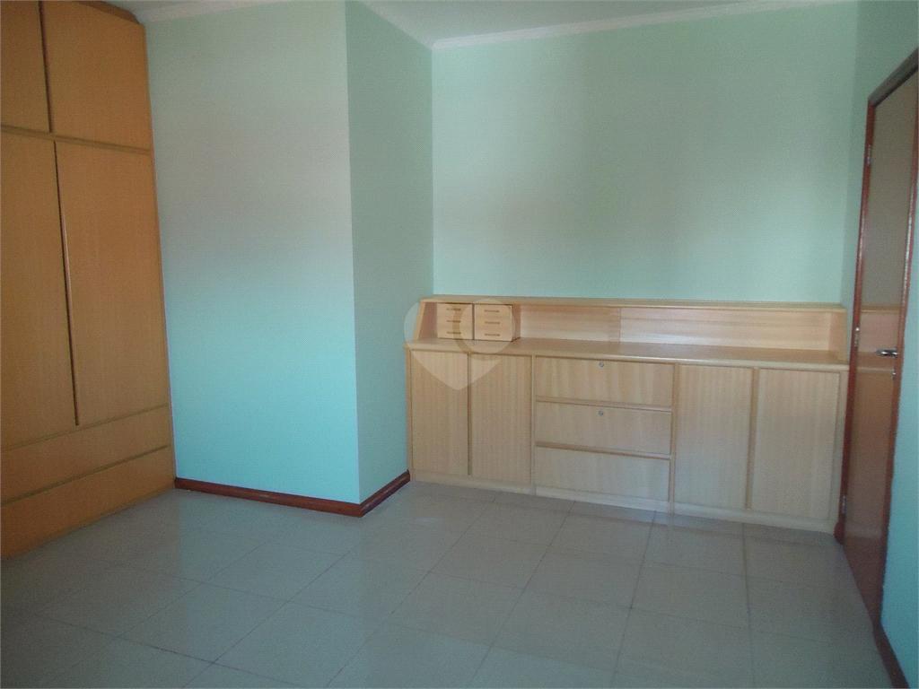 Venda Casa Indaiatuba Jardim Esplanada REO498264 15