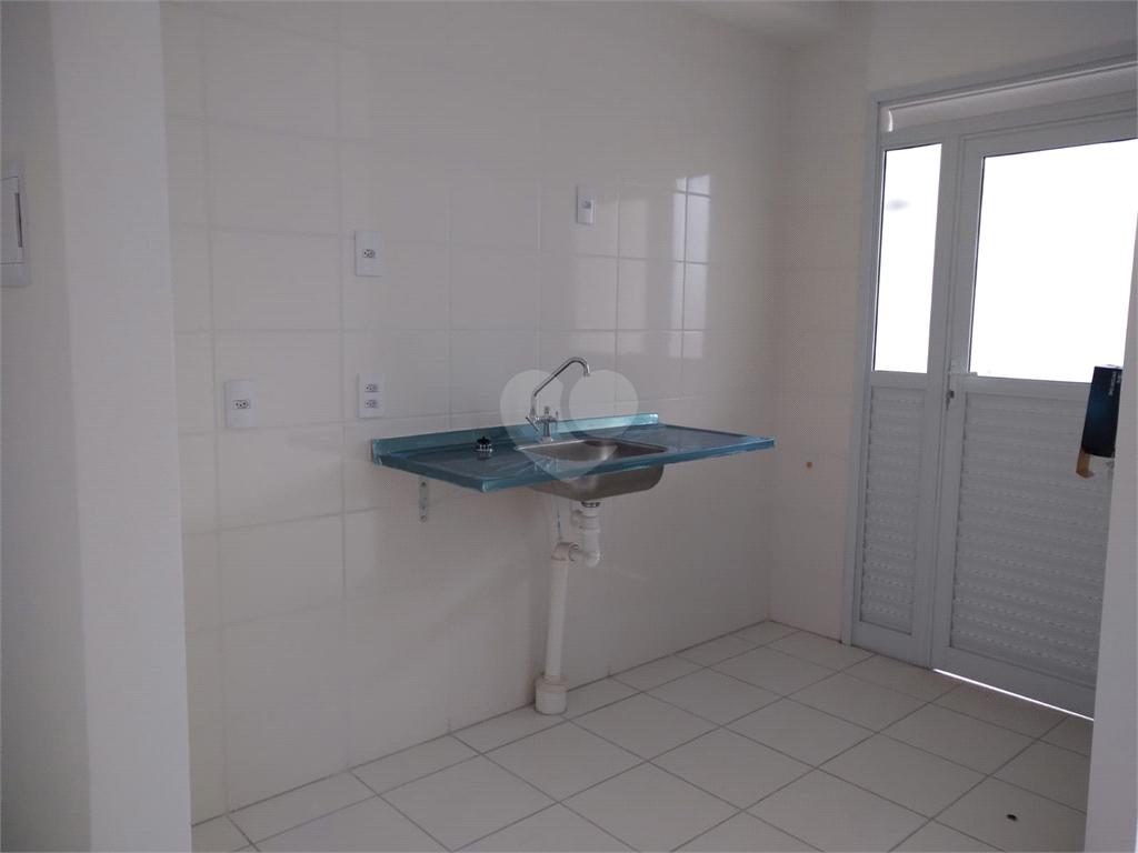 Venda Apartamento Guarulhos Vila Galvão REO498318 16