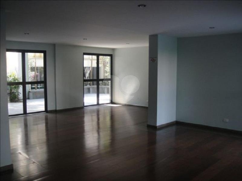 Venda Apartamento São Paulo Vila Suzana REO49833 19