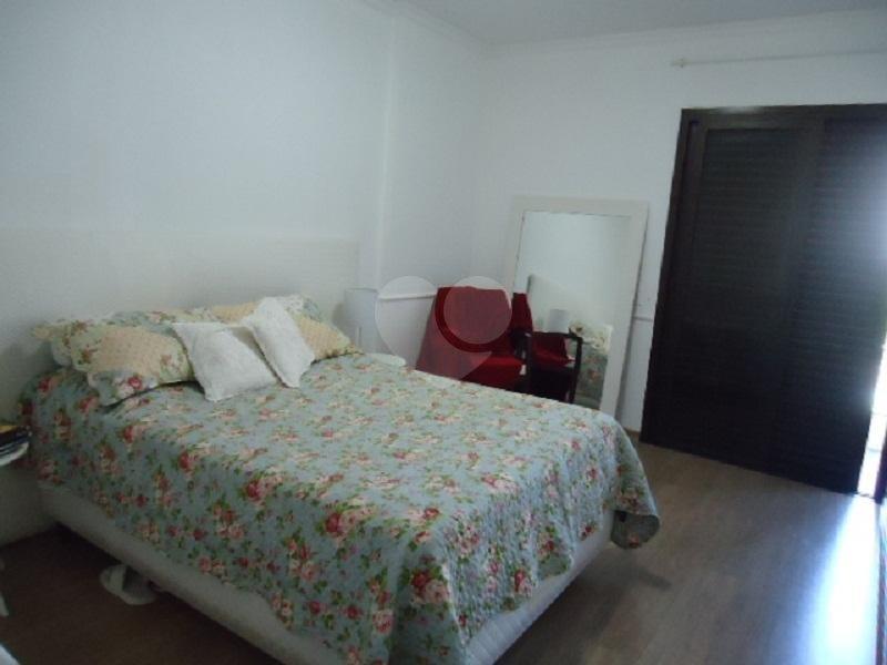 Venda Apartamento São Paulo Vila Suzana REO49833 13