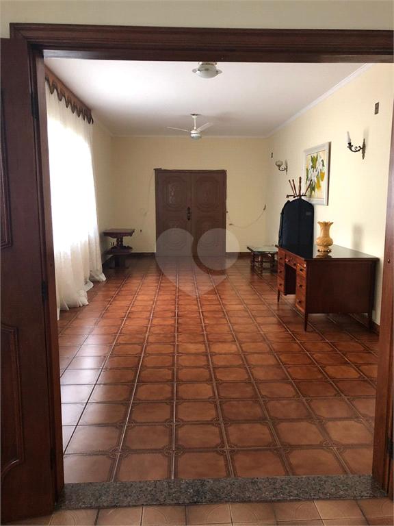 Venda Casa Guarujá Enseada REO498550 12