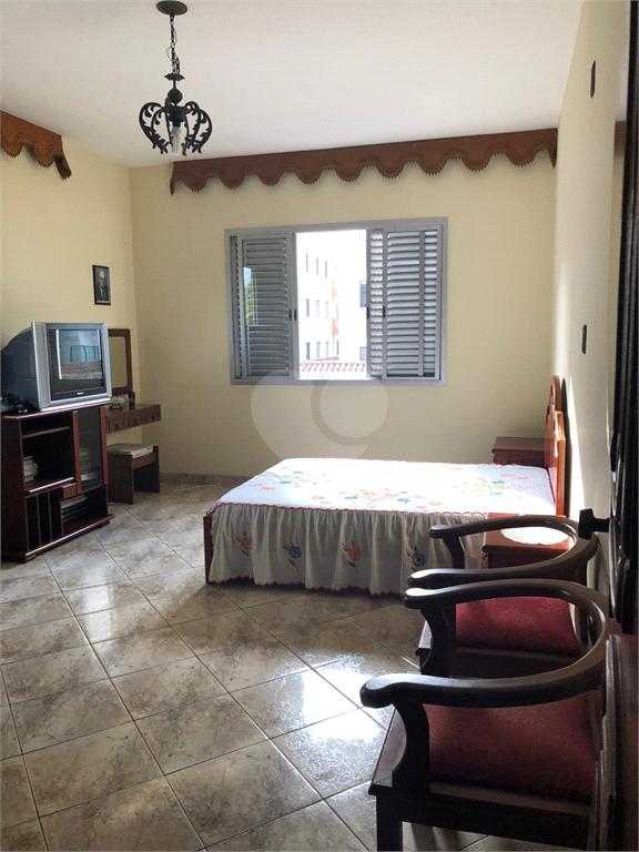 Venda Casa Guarujá Enseada REO498550 18