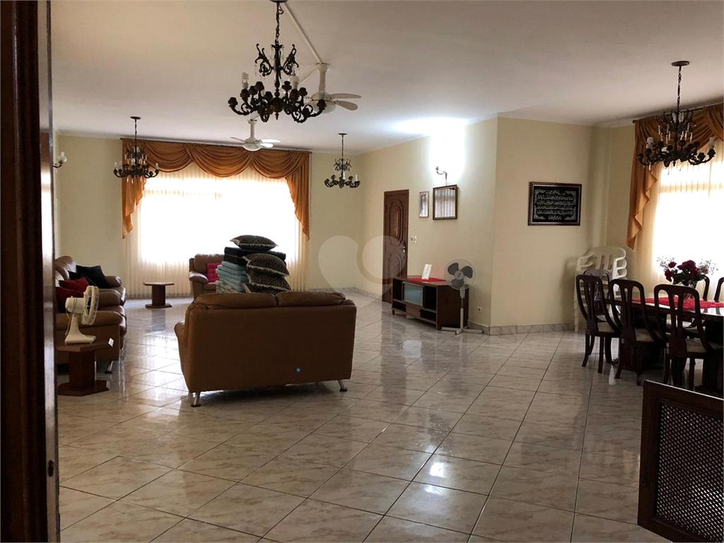 Venda Casa Guarujá Enseada REO498550 1