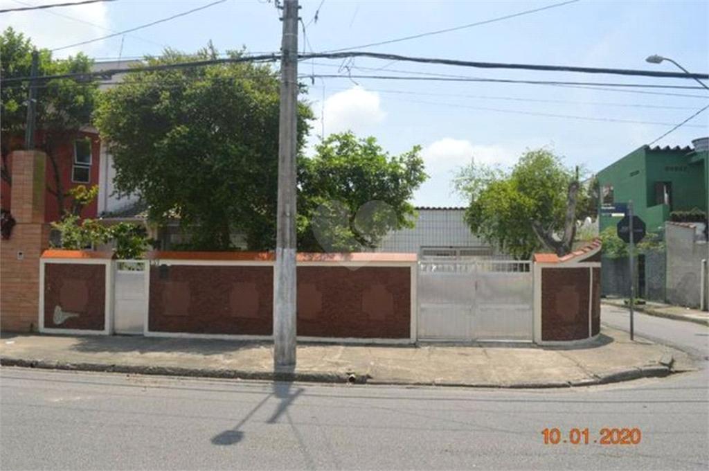 Venda Casa Santos Macuco REO498788 7