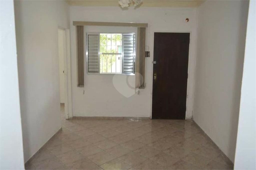 Venda Casa Santos Macuco REO498788 11