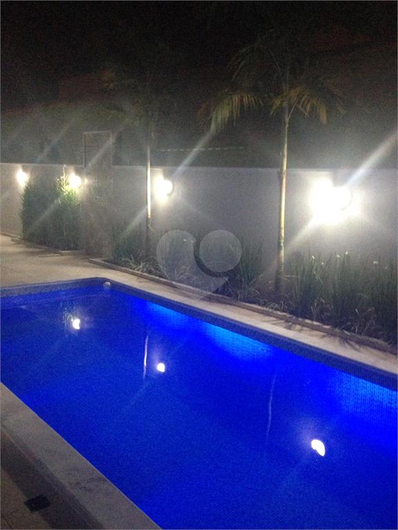 Venda Casa Indaiatuba Jardim Reserva Bom Viver De Indaiatuba REO498813 17