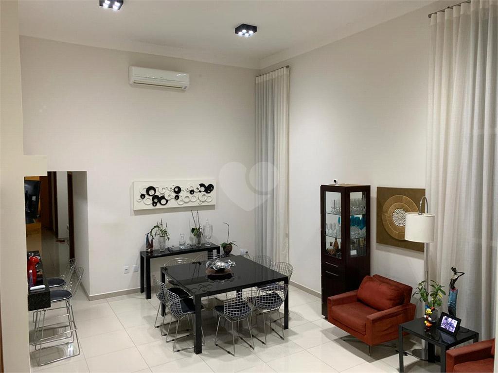 Venda Casa Indaiatuba Jardim Reserva Bom Viver De Indaiatuba REO498813 6