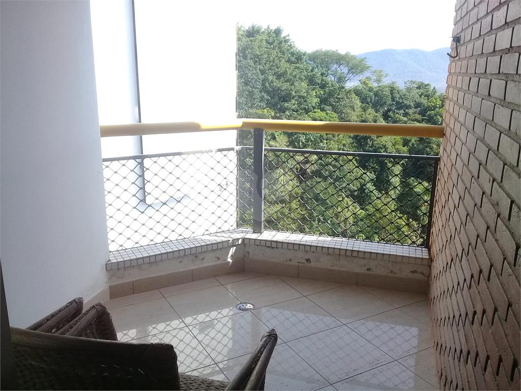 Venda Apartamento Guarujá Enseada REO499030 16