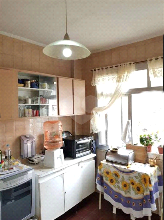 Venda Apartamento São Vicente Itararé REO499170 18