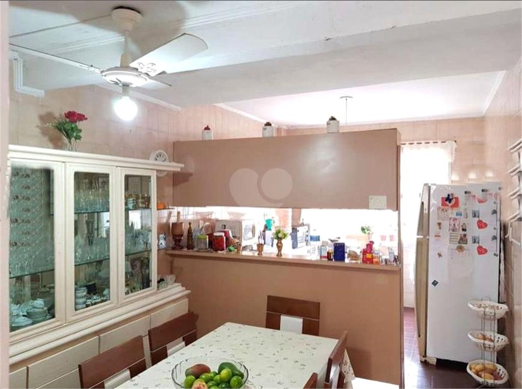 Venda Apartamento São Vicente Itararé REO499170 17