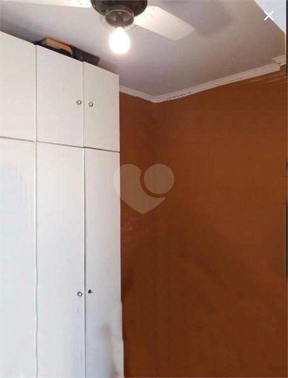 Venda Apartamento São Vicente Itararé REO499170 9