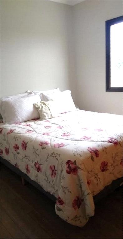 Venda Apartamento São Bernardo Do Campo Jardim Do Mar REO499271 23