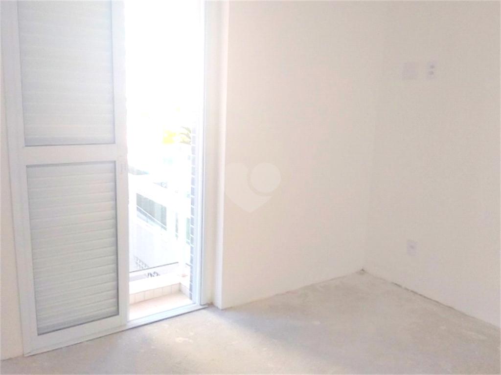 Venda Apartamento Santos Ponta Da Praia REO499447 11