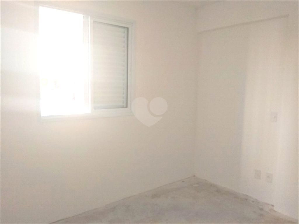 Venda Apartamento Santos Ponta Da Praia REO499447 9
