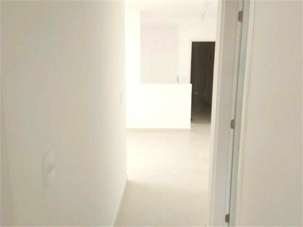 Venda Apartamento Santos Ponta Da Praia REO499447 5