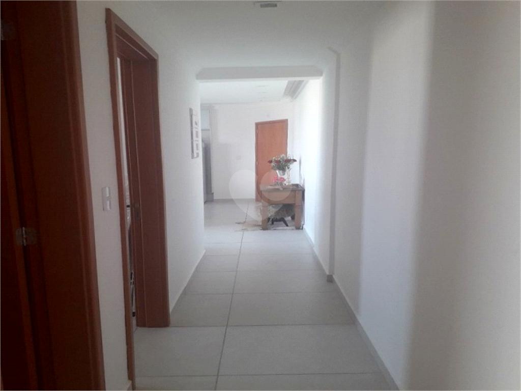 Venda Apartamento Santos Boqueirão REO499449 8