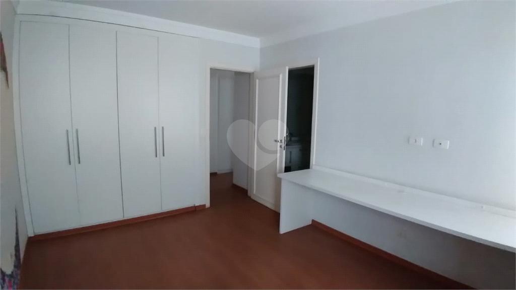 Aluguel Apartamento São Paulo Jardim Paulista REO499857 24