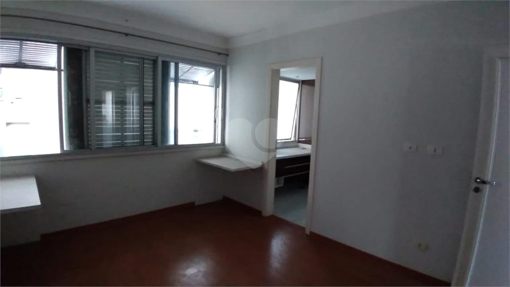 Aluguel Apartamento São Paulo Jardim Paulista REO499857 27