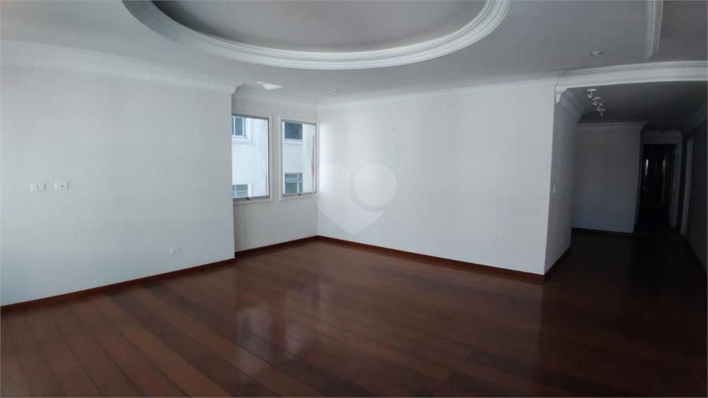 Aluguel Apartamento São Paulo Jardim Paulista REO499857 10