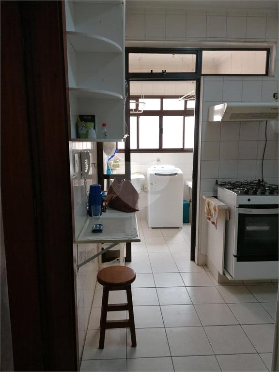 Venda Apartamento Campinas Jardim Das Paineiras REO499999 38