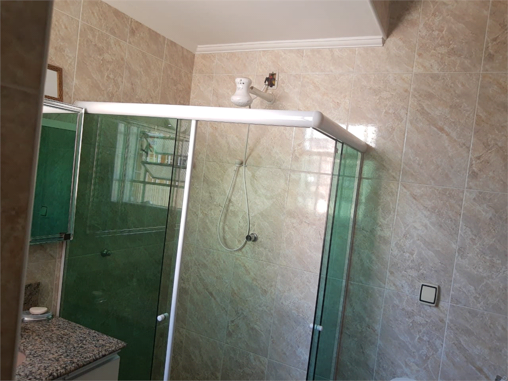 Venda Casa São Vicente Vila Valença REO500525 22