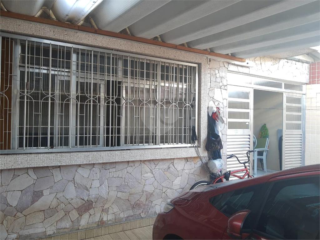 Venda Casa São Vicente Vila Valença REO500525 63