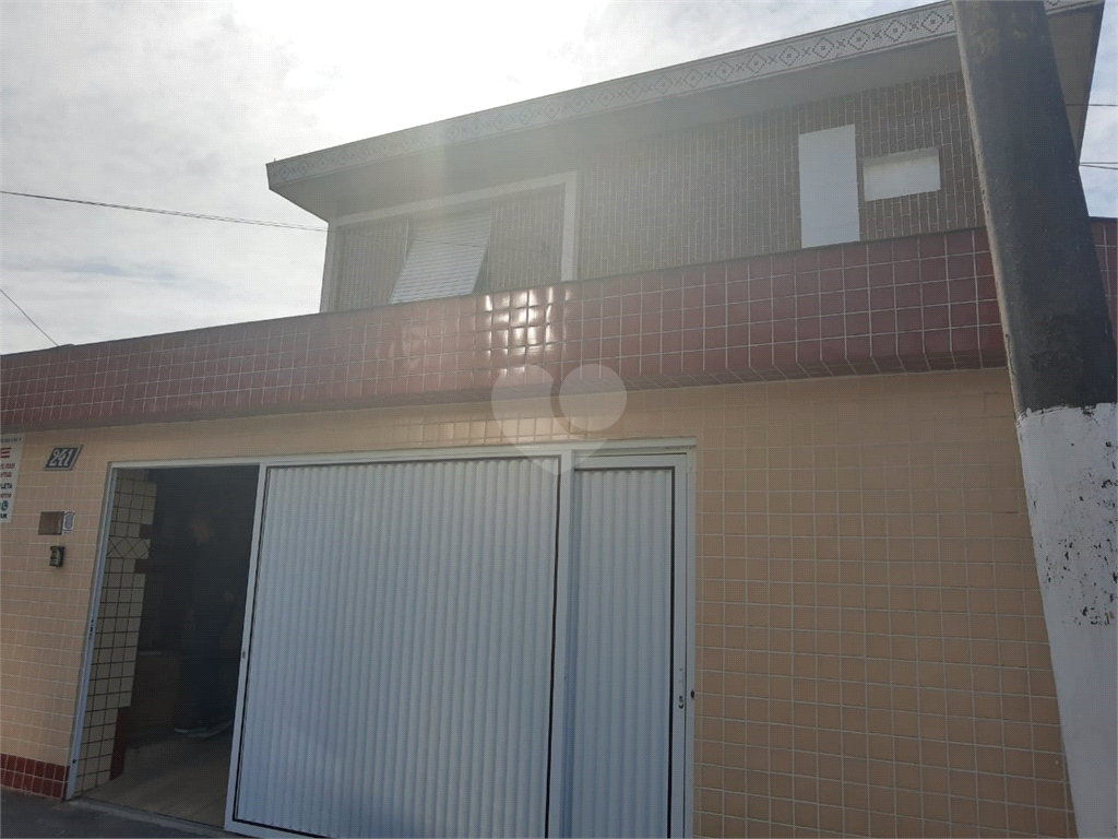 Venda Casa São Vicente Vila Valença REO500525 64