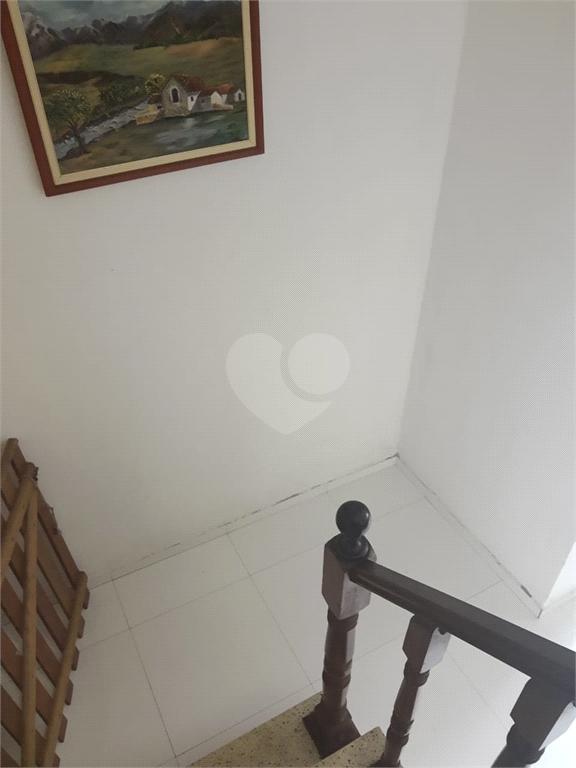 Venda Casa São Vicente Vila Valença REO500525 33