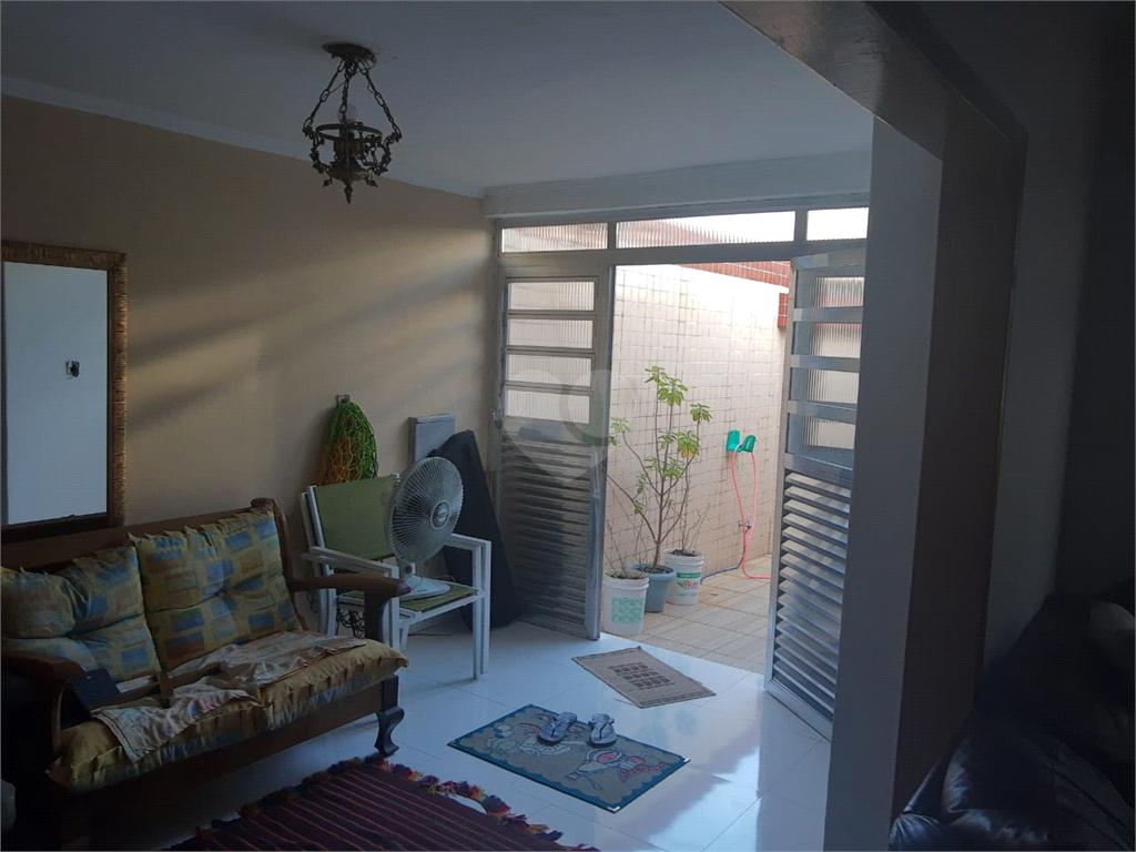 Venda Casa São Vicente Vila Valença REO500525 38