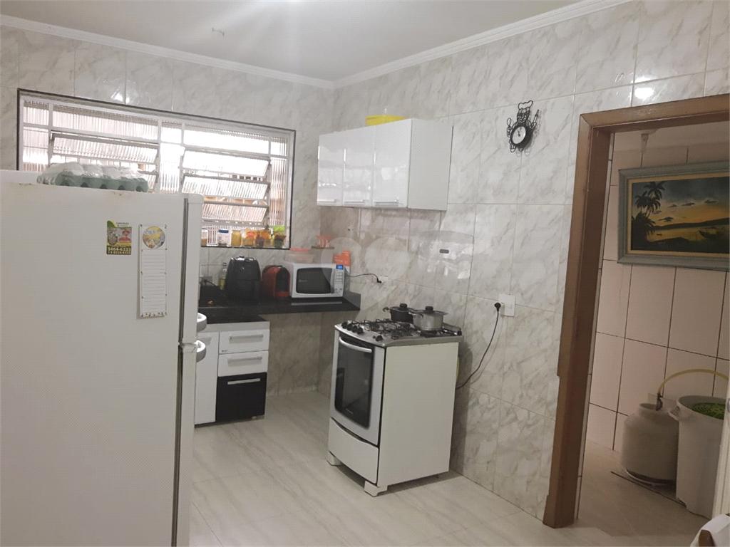 Venda Casa São Vicente Vila Valença REO500525 45