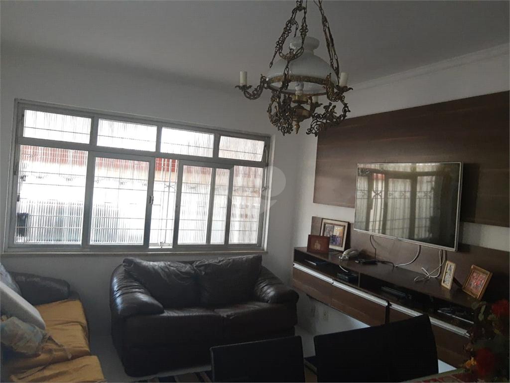 Venda Casa São Vicente Vila Valença REO500525 36