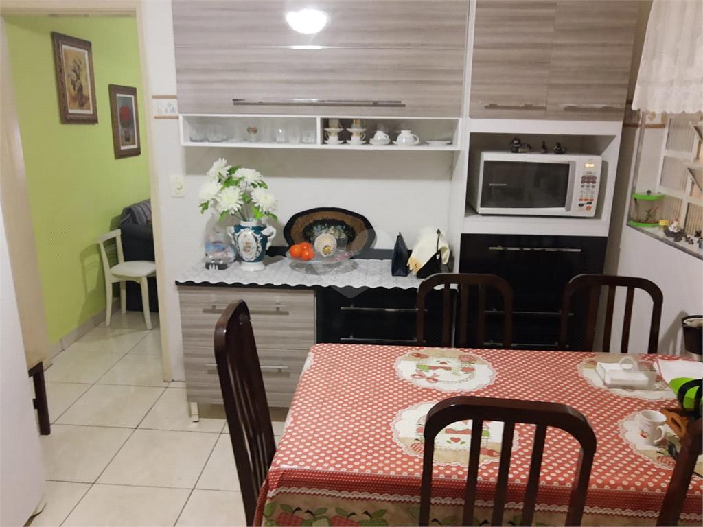 Venda Casa Praia Grande Ocian REO500680 10