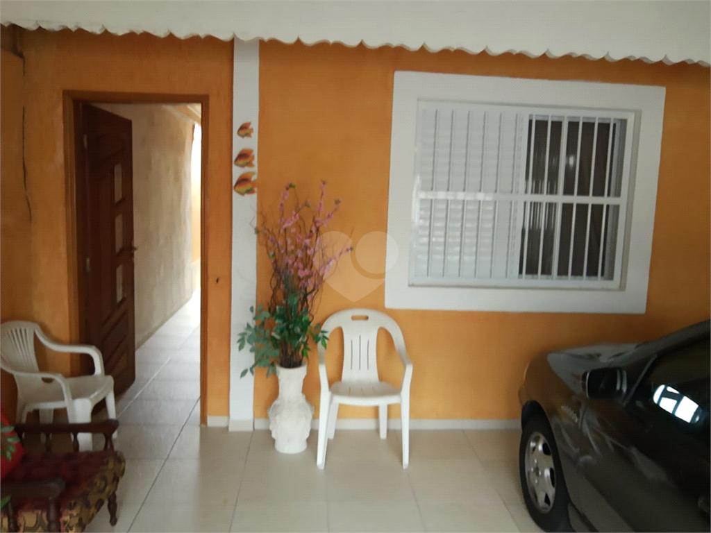 Venda Casa Praia Grande Ocian REO500680 2
