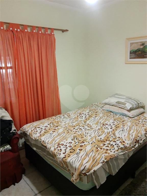 Venda Casa Praia Grande Ocian REO500680 7