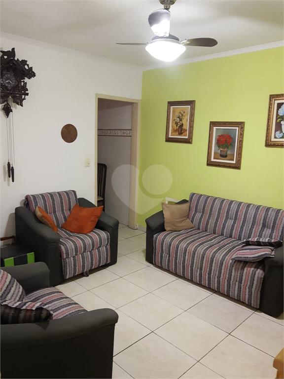 Venda Casa Praia Grande Ocian REO500680 6