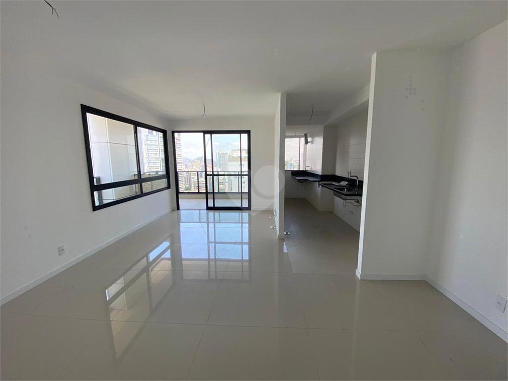 Venda Apartamento Vitória Enseada Do Suá REO500682 18