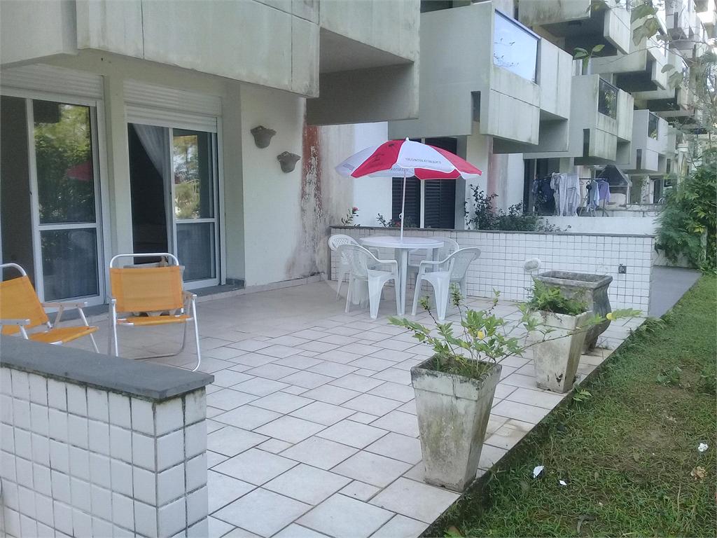 Venda Apartamento Guarujá Enseada REO500736 34