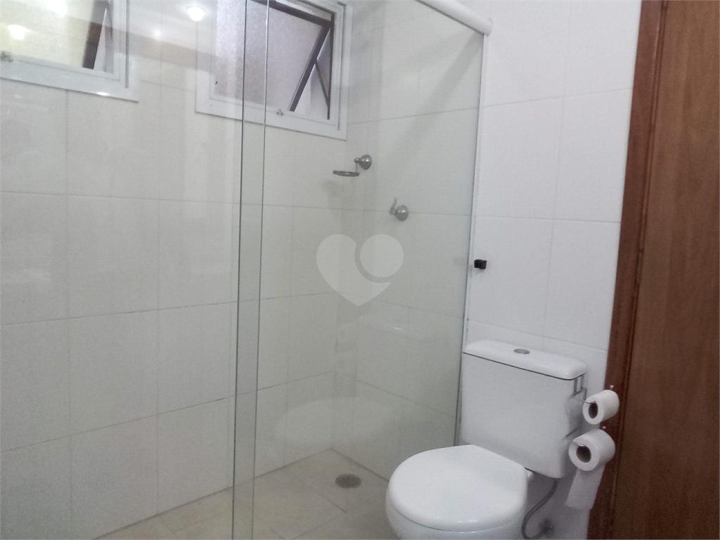 Venda Apartamento Guarujá Enseada REO500736 31