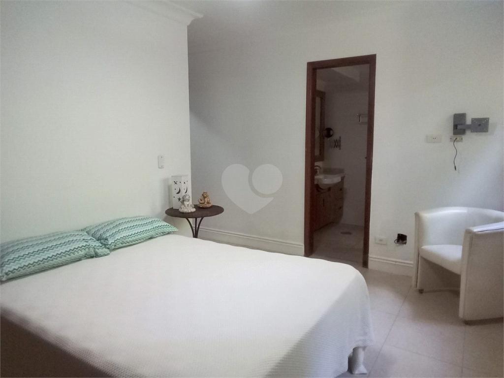 Venda Apartamento Guarujá Enseada REO500736 29