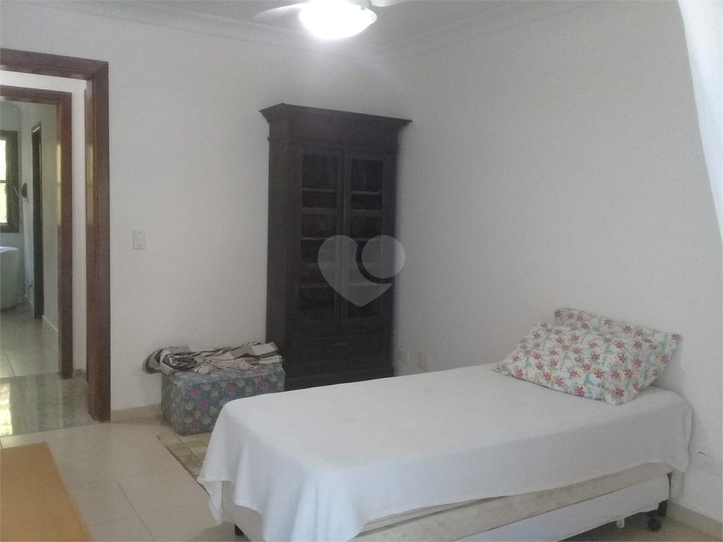 Venda Apartamento Guarujá Enseada REO500736 26