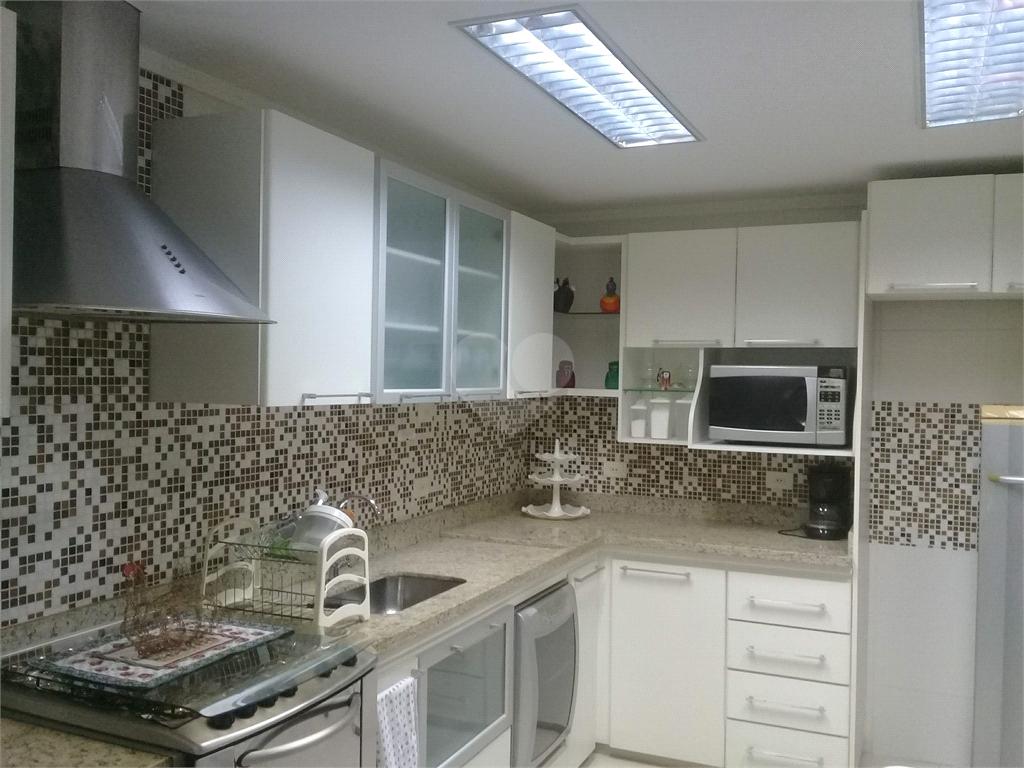 Venda Apartamento Guarujá Enseada REO500736 10