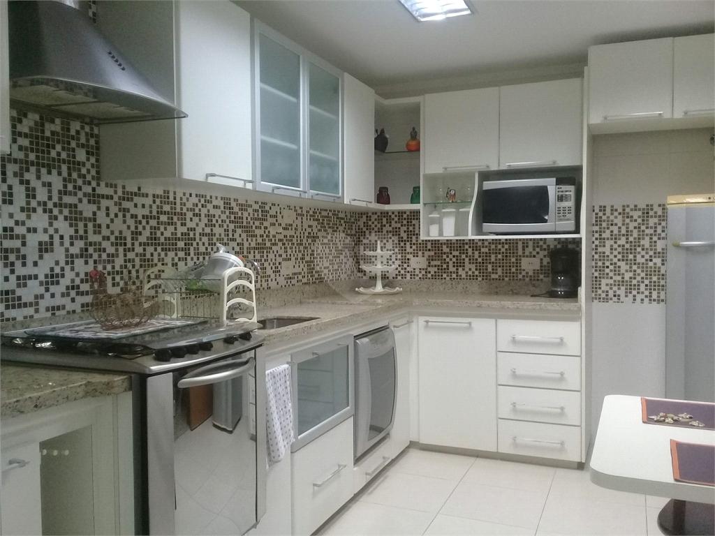 Venda Apartamento Guarujá Enseada REO500736 2