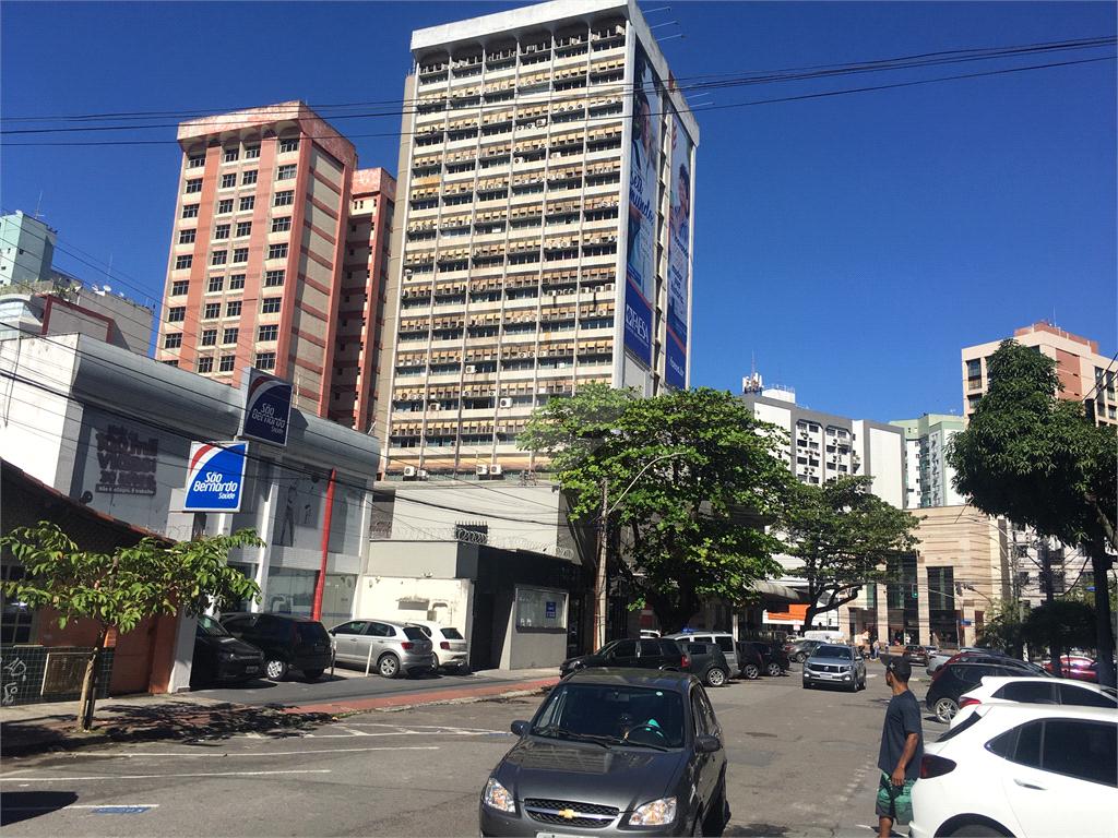 Venda Apartamento Vitória Praia Do Canto REO500774 18
