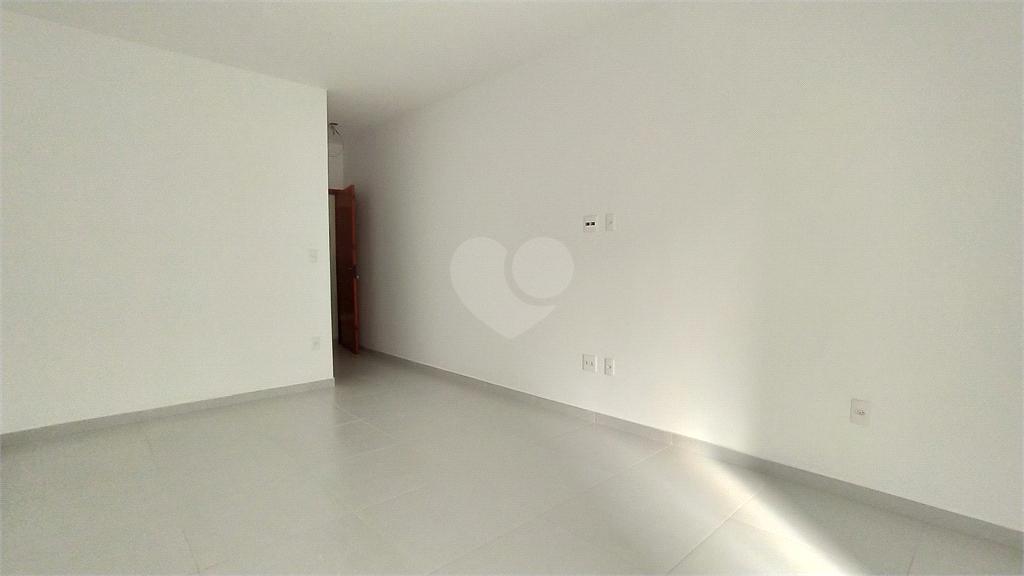 Venda Casa Santos Vila Belmiro REO500800 27